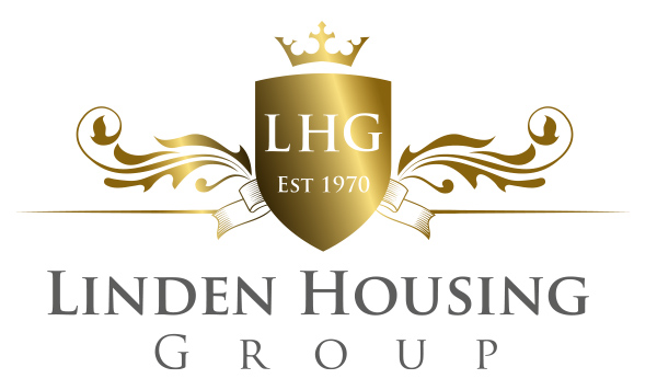 Bristol Property Developers | Linden Housing Group